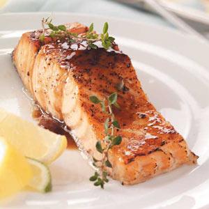salmon 300x300