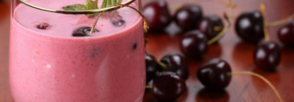 A Healthy Weight Loss Breakfast Checklist
