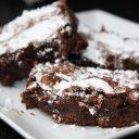 Easy and Healthy Sugar-Free Powdered Sugar
