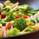 Vegan Options For Bone Health