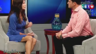 Healthy Lifestyle with Eraldo, Guest Dr Lori Shemek
