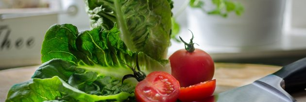 Top Nutrition For Coronavirus Protection